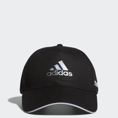 TOUR TYPE CAP