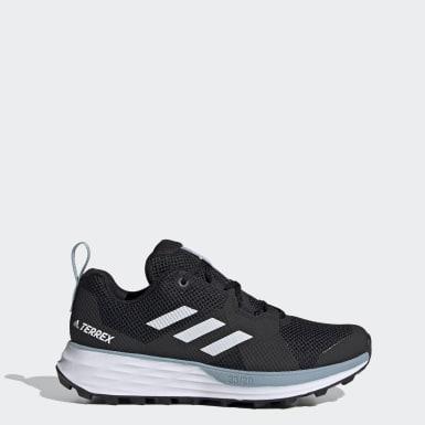 Chaussure de trail running Terrex Two