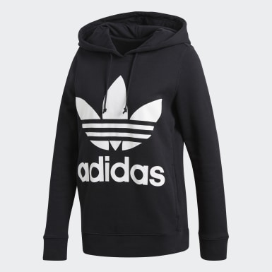 adicolor - Hoodies & Sweatshirts | adidas US