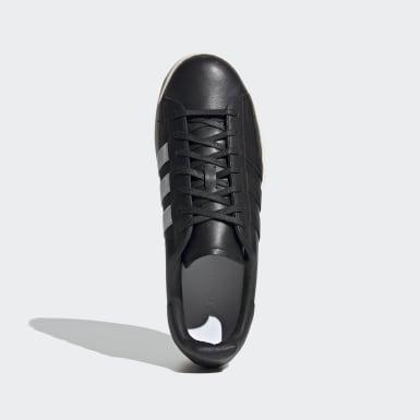 Chaussure Hicho Y-3 Noir Y-3