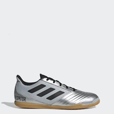 Chuteira Predator 19.4 Futsal