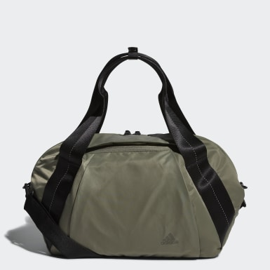 Favorite Duffel Bag Small