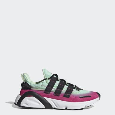 Originals LXCON Schuh Weiß