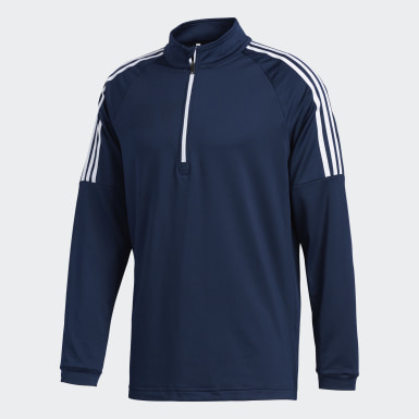 3-Stripes Sweatshirt