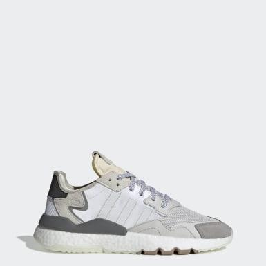 zapatillas adidas reflectante