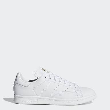 Stan Smith - Black Friday | adidas Italia