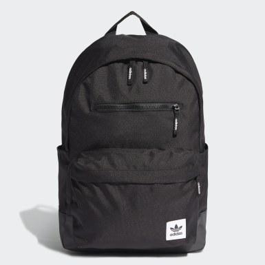 Premium Essentials Modern Rucksack