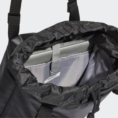 Tote Bag Cinch