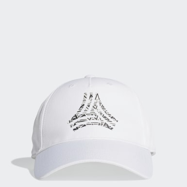 Football Street Caps