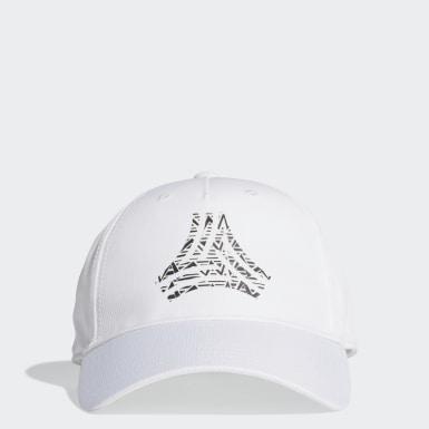FS BB CAP BST