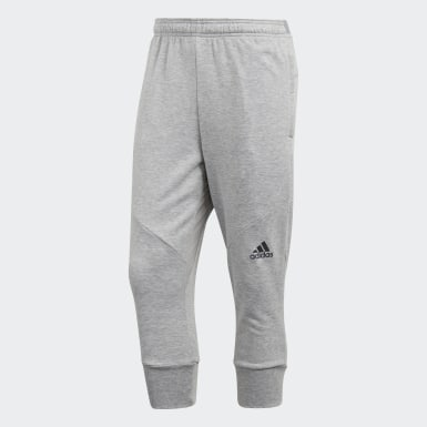 Pants Climacool 3/4 Workout