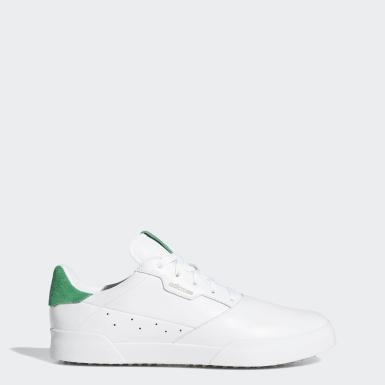 Sapatos Golf Retro Adicross