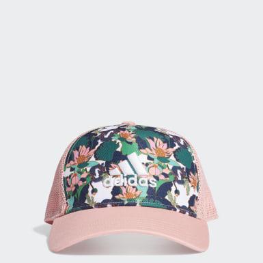 CNY Cap