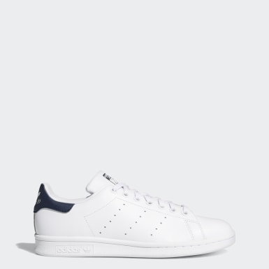 revendeur 9a570 c01bf White - Gear Up Promotion - Stan Smith | adidas US