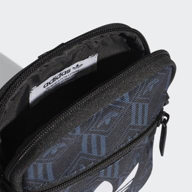 กระเป๋าเฟสติวัลลายโมโนแกรม