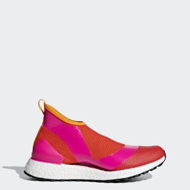Frauen adidas by Stella McCartney Climacool Revolution Schuh