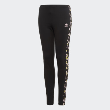 Calzas LZ LEGGINGS