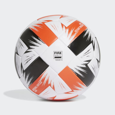 Fotbal bílá Míč Tsubasa League