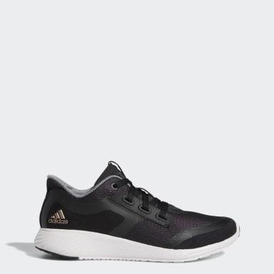 Edge Lux Clima 2 Shoes