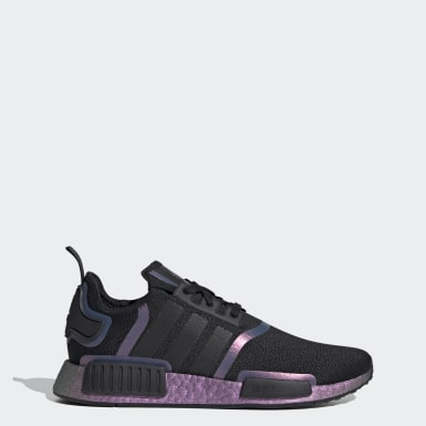 Originals NMD_R1