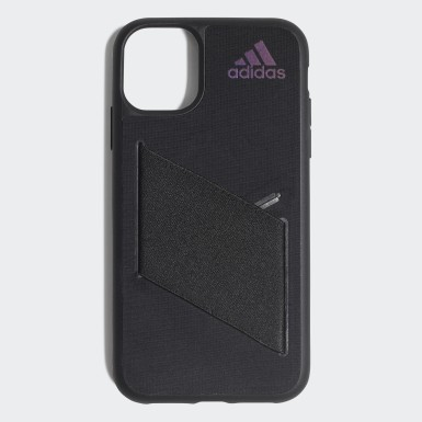 Molded Pocket Case iPhone 11