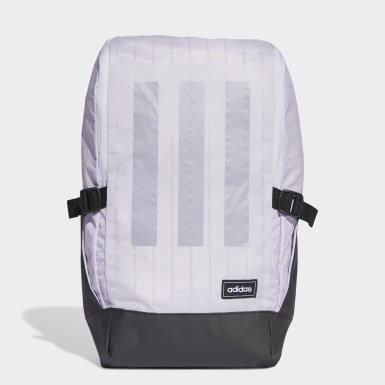 Tailored-4-Her Response Backpack
