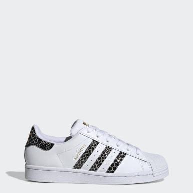 รองเท้า Superstar