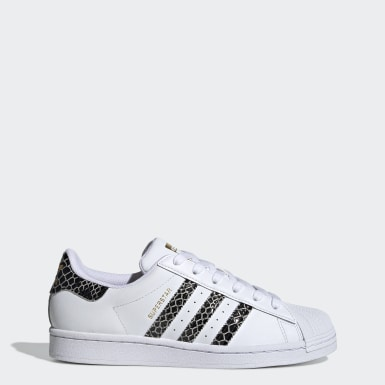 Superstar��Shoes