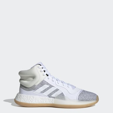 Tenis Marquee Boost