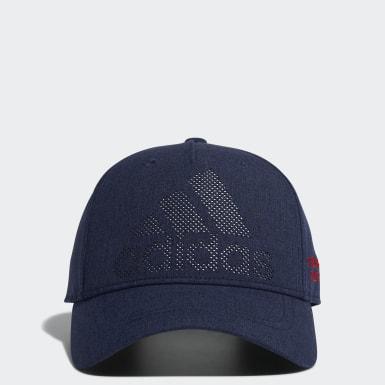 Mũ Logo Chấm