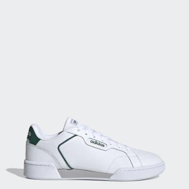 Tenis Roguera Blanco Hombre Sport Inspired