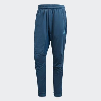 Mężczyźni Spodnie Gareth Bale   adidas PL