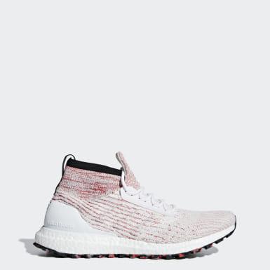 Løping Sko 4D | adidas NO