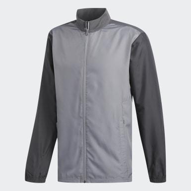 Essentials Wind jakke