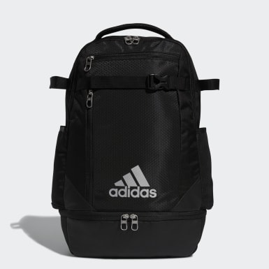 Icon Baseball Backpack