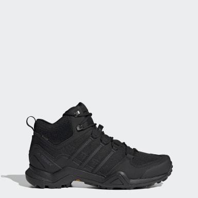 f6dc4fea53ede9 buty za kostkę • wysokie buty adidas • adidas high tops