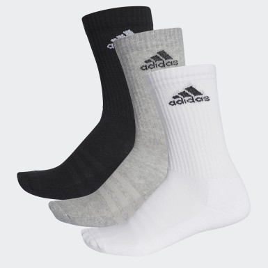 Calze 3-Stripes Performance