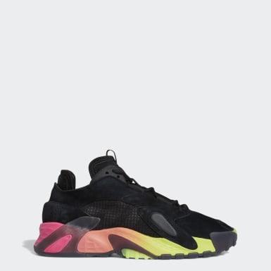 Schuhe   Offizieller adidas Shop