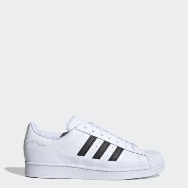 Superstar MG Schuh