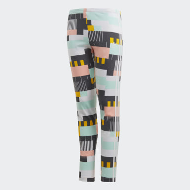 Legging Originals