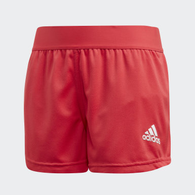 AEROREADY Shorts