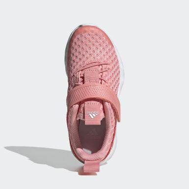 розовый Кроссовки для бега RapidaFlex SUMMER.RDY