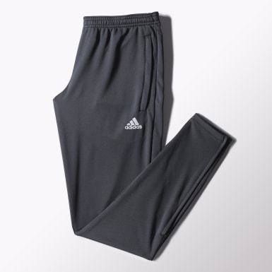 Core 15 Training Pants