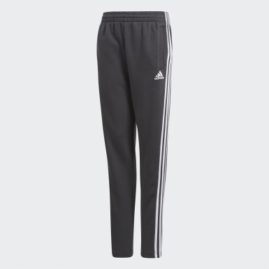 Pants Essentials 3-Stripes