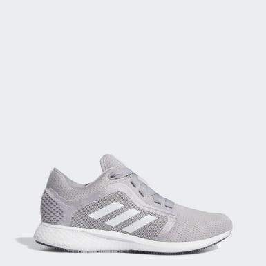 Кроссовки для бега Edge Lux 4