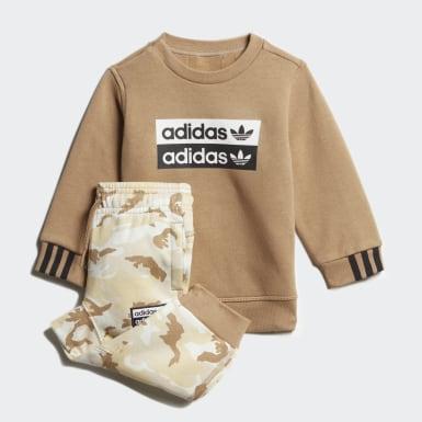 various styles many styles the sale of shoes Vêtements pour Enfants | Boutique Officielle adidas