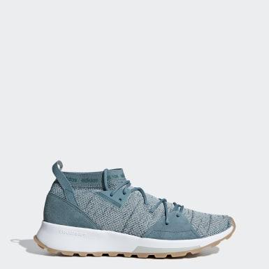 Quesa Shoes