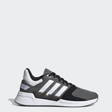 Nam Sport Inspired Giày phong cách chạy bộ thập niên 90