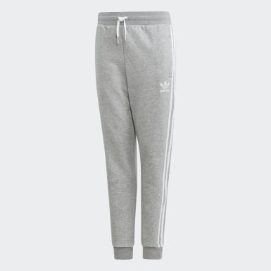 Pantalon de survêtement Fleece