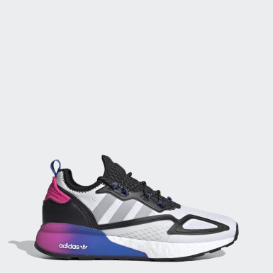 Originals ZX 2K Boost Shoes